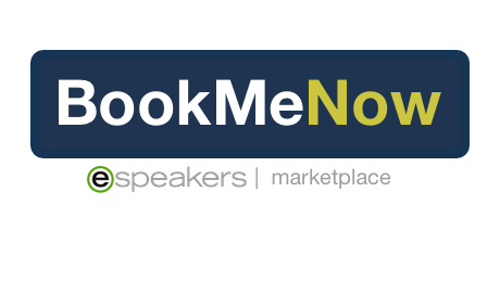 Hire Risha Grant on eSpeakers Marketplace