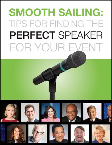 eSpeakers.Tips