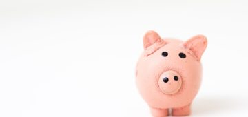 7 Tips to Save Money When You're Planning an Event