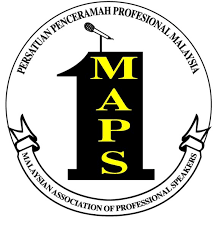 Malaysia Association Of Professional Speakers Maps Welcome Espeakers