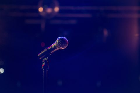 Six Questions to Ask A Keynote Speaker Before Your Next Virtual Event